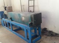 دستگاه اکسیدور گونی واسیاب در شیپور-عکس کوچک