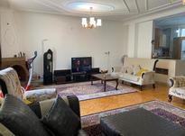 فروش آپارتمان 130 متر در پیوندی در شیپور-عکس کوچک