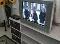 تلویزیون سامسونگ24 در شیپور-عکس کوچک