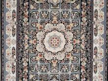 فرش .......  سورنا در شیپور