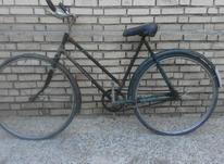 دوچرخه چینی قدیمی در شیپور-عکس کوچک