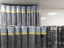 نصب ایزوگام لکه گیری مرمت واکس قیر تضمینی  در شیپور