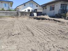 فروش زمین مسکونی 260 متر در رودسر.گسکرمحله در شیپور