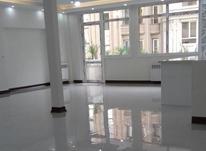 اجاره آپارتمان 255 متر در یوسف آباد در شیپور-عکس کوچک