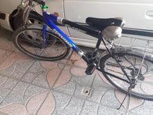دوچرخه ماکسیما سایز 26 دنده ای در شیپور
