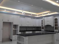 فروش آپارتمان 169 متر در قریشی در شیپور