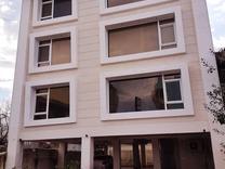 فروش یک واحد158متری اپارتمان تنکابن در شیپور