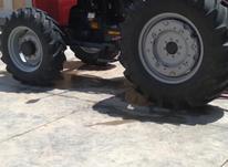 تراکتور 475  در شیپور-عکس کوچک