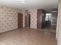 فروش آپارتمان 70 متر در شهرک ارم در شیپور-عکس کوچک