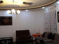 فروش واحد 86 متر در لنگرود.کمربندی در شیپور