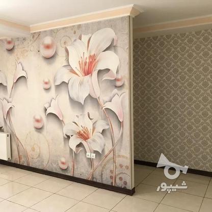 فروش آپارتمان 44 متر در اندیشه در گروه خرید و فروش املاک در تهران در شیپور-عکس2