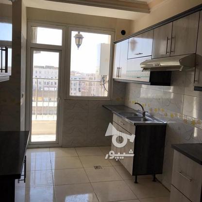 فروش آپارتمان 44 متر در اندیشه در گروه خرید و فروش املاک در تهران در شیپور-عکس3