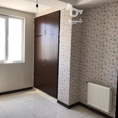 فروش آپارتمان 44 متر در اندیشه در گروه خرید و فروش املاک در تهران در شیپور-عکس5