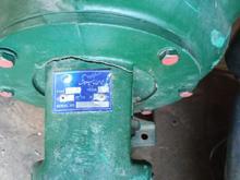 پمب آب نو چهار اینچ  در شیپور