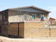 خانه ویلایی قیمت توافقی  در شیپور