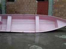 قایق فروشی    در شیپور