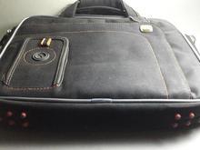 کیف مینی لپتاپ و تبلت  در شیپور