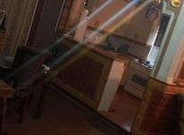 رهن آپارتمان 97متر/دهخدا در شیپور-عکس کوچک
