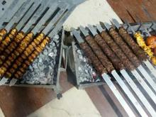 اشپز ماهرباسابقه کاری بالا در شیپور