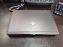 لپ تاپ اچ پی HP - دانشجویی و اداری در شیپور