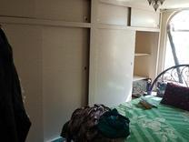 فروش خانه و کلنگی 210 متر در شاهین ویلا در شیپور