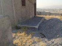 فروش زمین باغ ویلایی در زرنق خاوران در شیپور-عکس کوچک