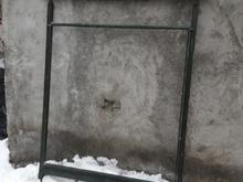 دار قالی 1/25 در 3/20  در شیپور
