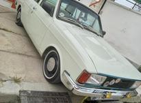 پیکان سواری اسپرت انژکتور در شیپور-عکس کوچک
