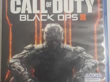 بازی COD Black Ops 3 برای PS4 در شیپور