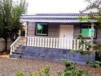 260متری باغی  در حومه نور  در شیپور
