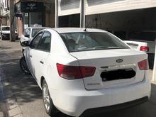 فروش سراتو94 یا معاوضه با ماشین دیگر در شیپور