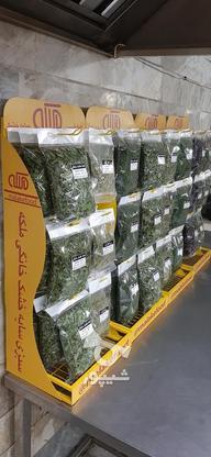 سبزی قورمه ، پیازداغ و سیرداغ در گروه خرید و فروش خدمات و کسب و کار در تهران در شیپور-عکس2