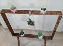 فروش و قبول سفارش ساخت انواع لوازم چوبی در شیپور-عکس کوچک