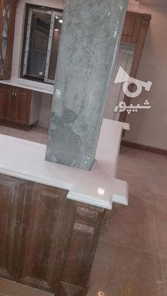 نصاب کابینت،در چوبی،تخت تاشو،کمد دیواری،تعمیرات،جابجایی در گروه خرید و فروش خدمات و کسب و کار در تهران در شیپور-عکس8