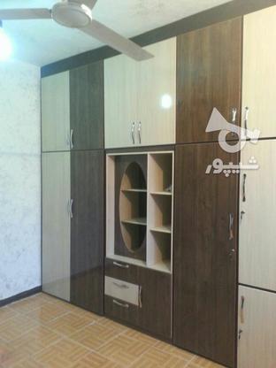 نصاب کابینت،در چوبی،تخت تاشو،کمد دیواری،تعمیرات،جابجایی در گروه خرید و فروش خدمات و کسب و کار در تهران در شیپور-عکس6