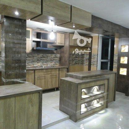 نصاب کابینت،در چوبی،تخت تاشو،کمد دیواری،تعمیرات،جابجایی در گروه خرید و فروش خدمات و کسب و کار در تهران در شیپور-عکس5