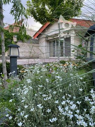 باغ ویلا فروشی حاشیه جاده سنتو  در گروه خرید و فروش املاک در خراسان رضوی در شیپور-عکس4
