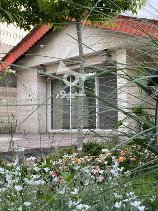 باغ ویلا فروشی حاشیه جاده سنتو  در گروه خرید و فروش املاک در خراسان رضوی در شیپور-عکس3
