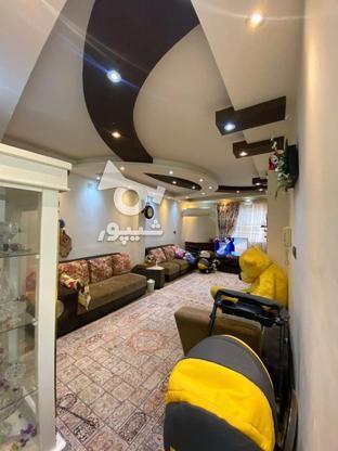 فروش آپارتمان 86 متر در لنگرود در گروه خرید و فروش املاک در گیلان در شیپور-عکس2