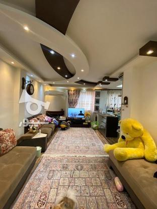 فروش آپارتمان 86 متر در لنگرود در گروه خرید و فروش املاک در گیلان در شیپور-عکس4