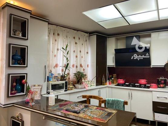 فروش آپارتمان 86 متر در لنگرود در گروه خرید و فروش املاک در گیلان در شیپور-عکس7