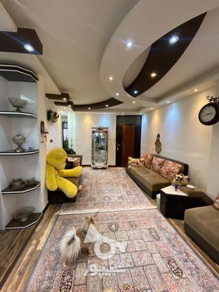 فروش آپارتمان 86 متر در لنگرود در گروه خرید و فروش املاک در گیلان در شیپور-عکس8