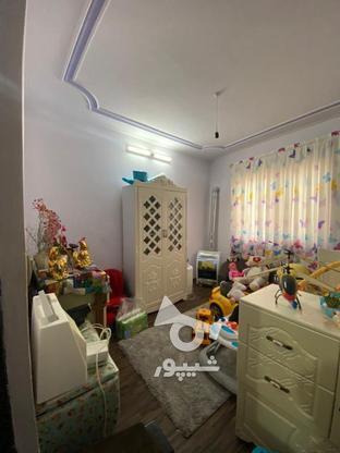 فروش آپارتمان 86 متر در لنگرود در گروه خرید و فروش املاک در گیلان در شیپور-عکس5