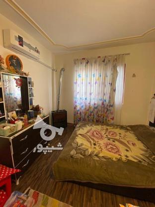 فروش آپارتمان 86 متر در لنگرود در گروه خرید و فروش املاک در گیلان در شیپور-عکس3