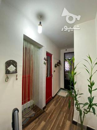 فروش آپارتمان 86 متر در لنگرود در گروه خرید و فروش املاک در گیلان در شیپور-عکس6