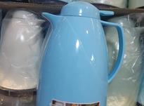 فلاسک چایی یک لیتری در 4رنگ  در شیپور-عکس کوچک