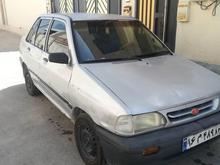 فروش خودرو پراید  در شیپور