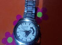 ساعت مچی اسم WALAR در شیپور-عکس کوچک