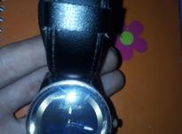 ساعت مچی اسم swatch در شیپور-عکس کوچک
