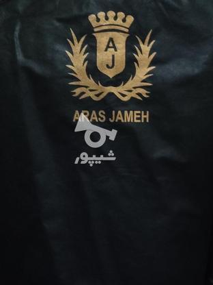 کت شلوار اصل ارس جامه  در گروه خرید و فروش لوازم شخصی در خراسان رضوی در شیپور-عکس5